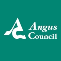Angus Council: Improving inclusive learning, collaboration and flexibility