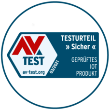 AV-Test Institut
