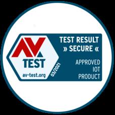 AV Test Institute