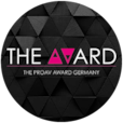 ProAV-Award