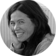 Dr. Brenda Jansen