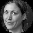 Dr. Claire Stevenson Prowise Learn