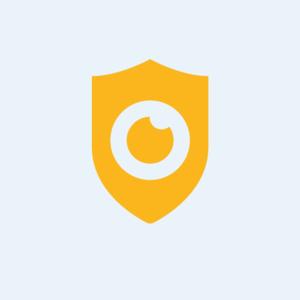 Bekroonde dataveiligheid
