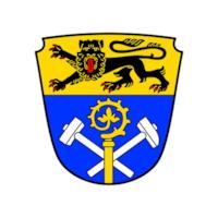 Weilheim-Schongau digitalisiert mit Prowise