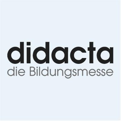 Didacta Stuttgart 2021