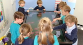 Digital education at Boughton Heath Academy