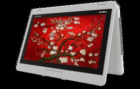Im Klassenzimmer entwickelt sich das Prowise EduBook 360 zu einem Favoriten: Es ist egal, wie Sie Ihre Unterrichtsstunden aufbauen – Das Prowise EduBook bietet Ihnen immer eine passende Lösung.