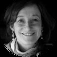 Dr. Elise de Bree (Radboud Universiteit Nijmegen)