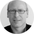 Prof. Dr. Han van der Maas Prowise Learn