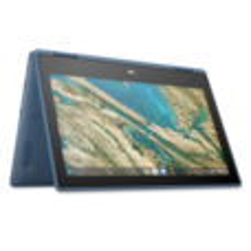 Prowise HP Chromebooks