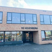 Digitalisering in stroomversnelling