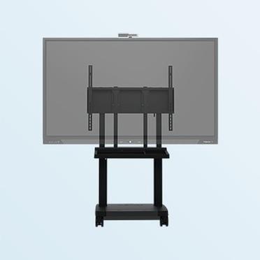Prowise iPro-Liftsysteme