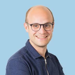 Jesper Kuijpers