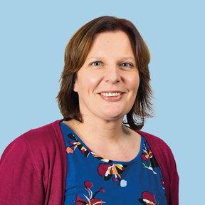 Liesbeth Ahrens