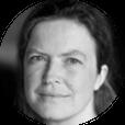 Prof. Dr. Maartje Raijmakers