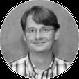 Dr. Matthieu Brinkhuis