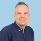 Maurice van Esch