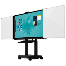 Whiteboard Extension voor je Prowise touchscreen