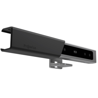 Prowise MOVE camera