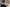 Uitbreiding van de persoonlijke spelomgeving: Superspellen