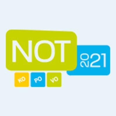 NOT 2021