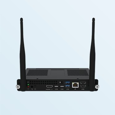 Prowise PC-Module