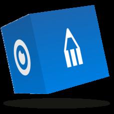 Lernen Sie unsere Produkte mithilfe der vielen Anleitungsvideos, Bedienungsanleitungen und Tipps auf MyProwise kennen.