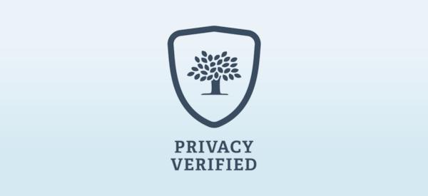 Privacy Verified