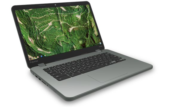 Chromebook ProLine