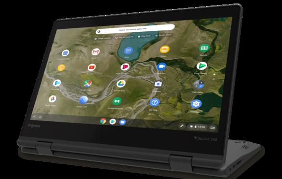 Prowise Chromebook EduLine