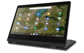 Prowise Chromebook EduLine 360