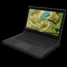Chromebook EduLine 360