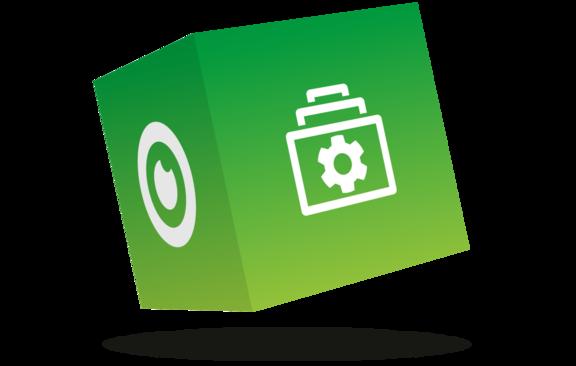 Screen Control Customer Service