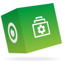 Bedienungsanleitungen Screen Control