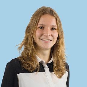 Sofie Bouwman
