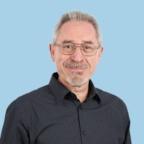 Stefan Hirsch