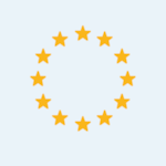 Prowise is a European company and therefore complies with the strict European regulations with regard to product development, privacy and security. These regulations are much more stringent than in China.