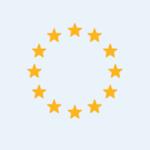 Als niederländisches Unternehmen erfüllt Prowise die strengen europäischen Vorschriften in den Bereichen Produktentwicklung, Datenschutz und Sicherheit. Diese Vorschriften sind wesentlich strenger als in China.
