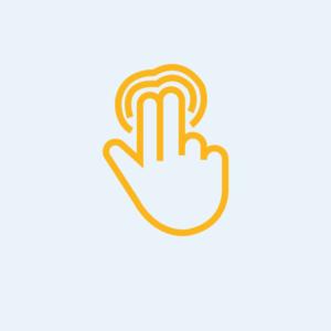 tien-multi-touch-punten
