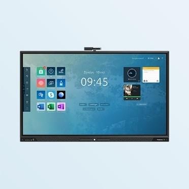Prowise Touchscreen Ten