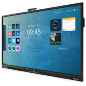 Prowise Touchscreen Ten