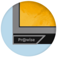 Prowise Touchscreen