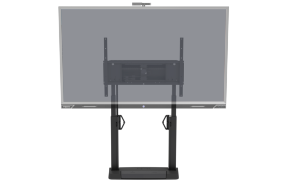iPro Wall Lift Customer Service
