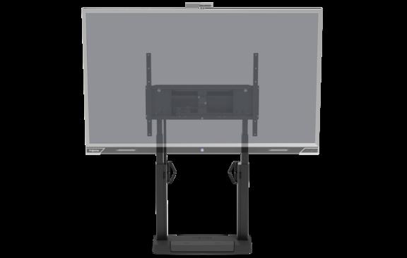 iPro Wall Lift