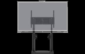 Prowise iPro Wall Lift G2