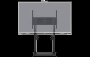 iPro Wall Lift G2