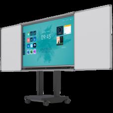 Whiteboard Extension Kit