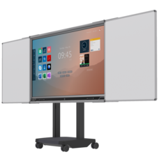 Whiteboard Extension