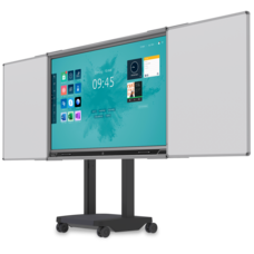Prowise iPro Whiteboard Extension